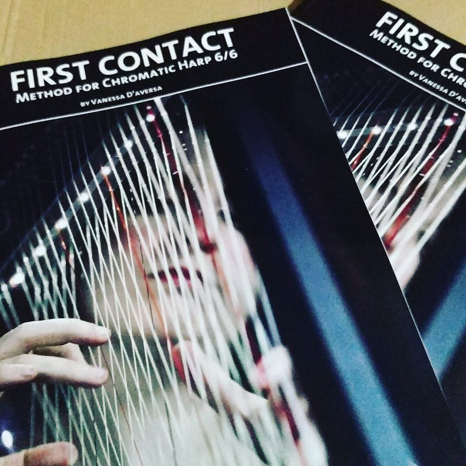 Method First Contact